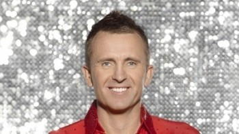 224573-dominic-cork-exits-dancing-on-ice-410x230
