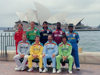 Teams-1992-Cricket-World-Cup_2561357