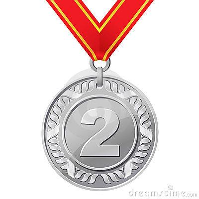 silver-medal-thumb13534684.jpg