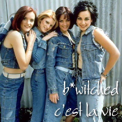 B-witched.jpg