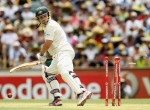 Ed+Cowan+Australia+v+India+Third+Test+Day+q_eabd8Lo9gl