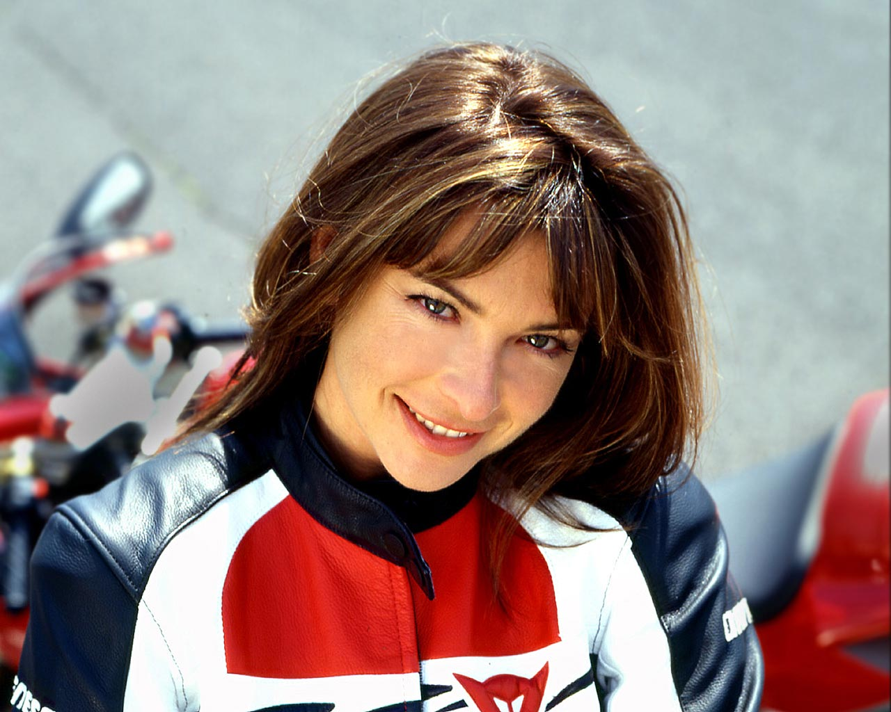 Suzi Perry Net Worth