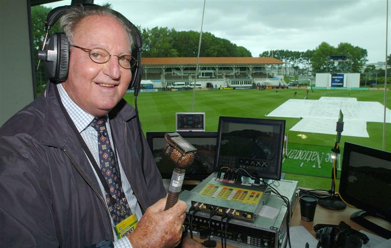 20 Hilarious one liners used by the Cricket commentators