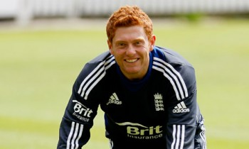 When will they learn to just PICK ALL OF THE GINGERS?