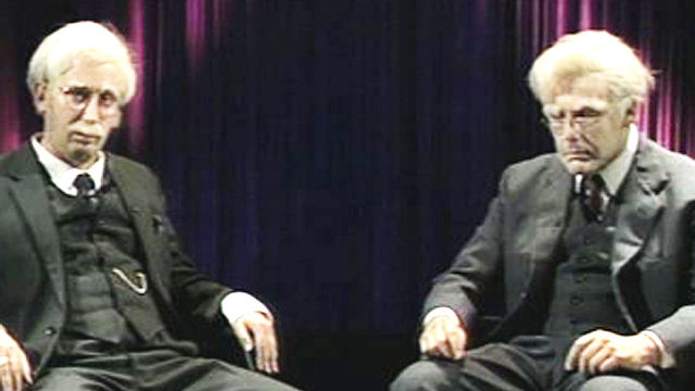 http://www.51allout.co.uk/wp-content/uploads/2012/08/Newman-and-Baddiel-History-Today.jpg