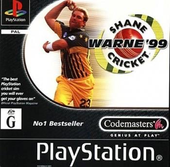 Shane_Warne_Cricket_'99