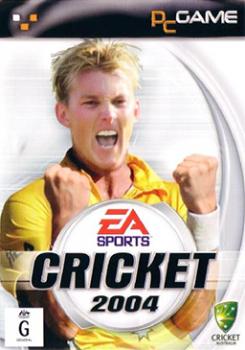 Cricket_2004_Coverart