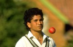 Sachin-Tendulkar-of-India-001