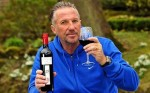 Ian Botham prepares to pick his dream side for the second Test