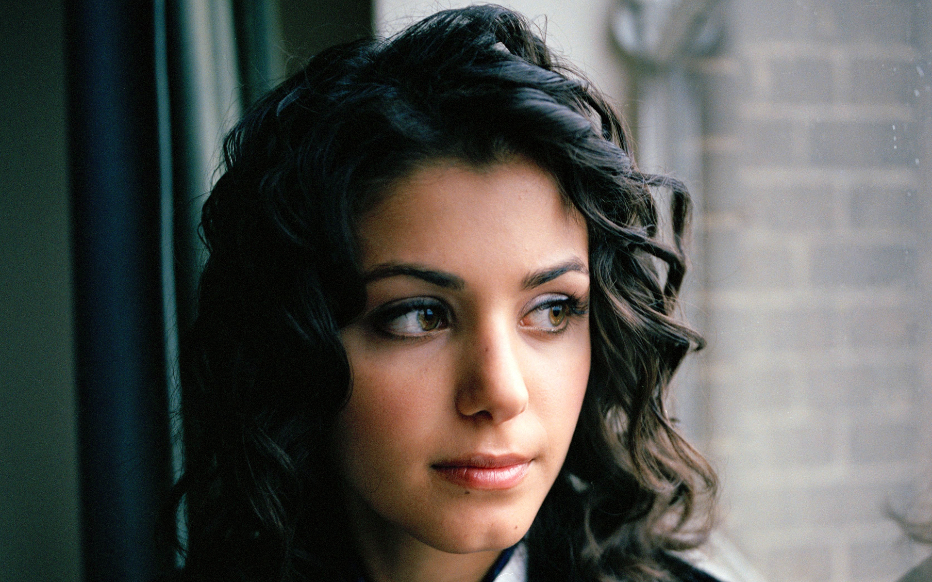 "2 replies to ""katie-melua-wallpaper"" - katie-melua-wallpaper"