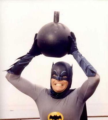 Camp-60s-Batman.jpg