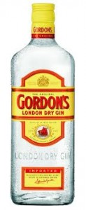 A bit like us when there is a special on Gordon's.