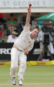 Colin Munro: all action hero.