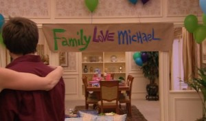 Look at banner!