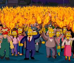Users of social media, unite and complain about Jonathan Trott.