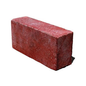 This brick would probably offer more solidity to the Australian middle order compared to Phil Hughes.