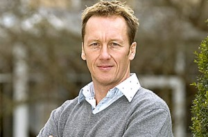 51allout fact: Lee Dixon founded an electronics store in his name to help pass the time while playing for Arsenal.