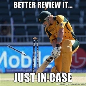 Watson review
