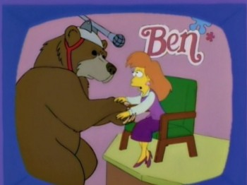 gentle-ben-the-simpsons-20080317042632011_640w