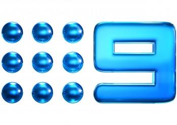 Channel-Nine-Logo-HI-RES-copy4