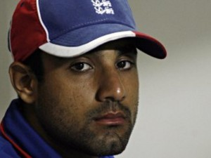 Unfortunately the old fall back of blaming it all on Bopara doesn't really work this time.