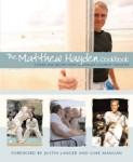 Matthew Hayden Cookbook 1