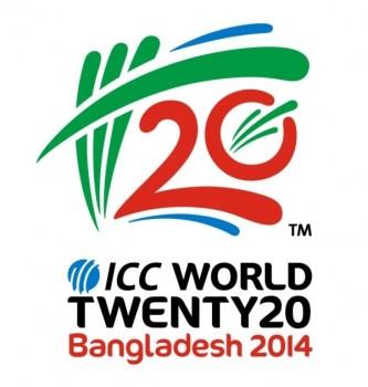 T20WC