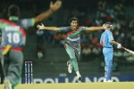 Now that's a proper wicket taking celebration.