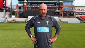 In hindsight, Lehmann erecting a 12 foot statue of himself outside Cricket Australia headquarters was probably going a bit too far.