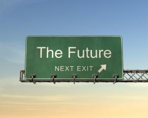the-future-300x239