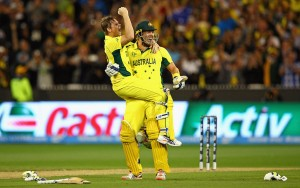 It's normally Smith carrying Watto, to be fair.