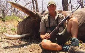 In fact, McGrath's powers came from devouring the souls of butchered African wildlife.
