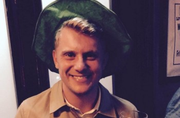 Borthers