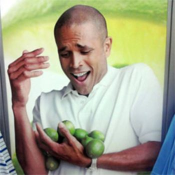 hold-all-these-limes