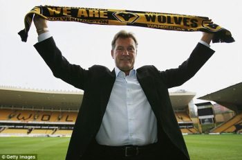 1407861266264_Image_galleryImage_FILE_Glenn_Hoddle_Appoint